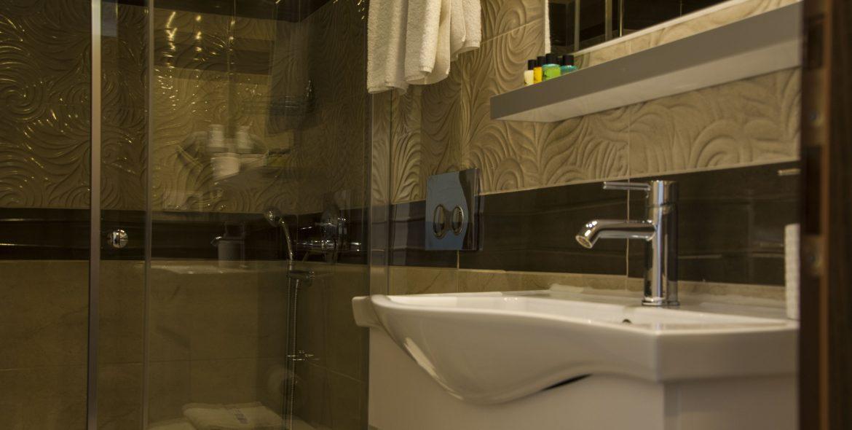 twin-oda-banyo
