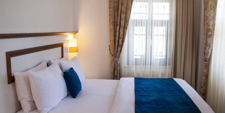 oda-yatak