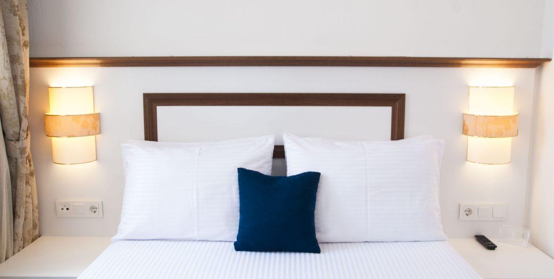 standart-oda-gorunum-yatak