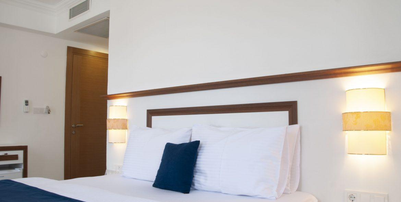 standart-oda-yataklar