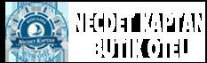 necdet-kaptan-kucuk-logo